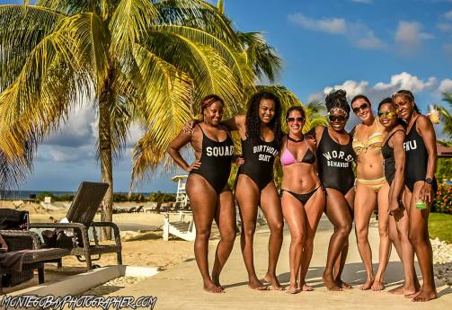 montego bay photographer