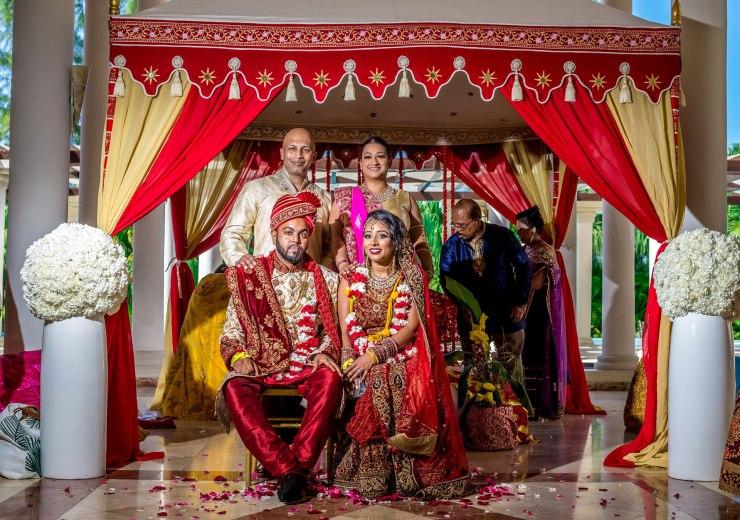 wedding photographers in jamaica