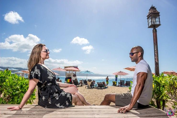 Jamaica Wedding & Vacation Photography