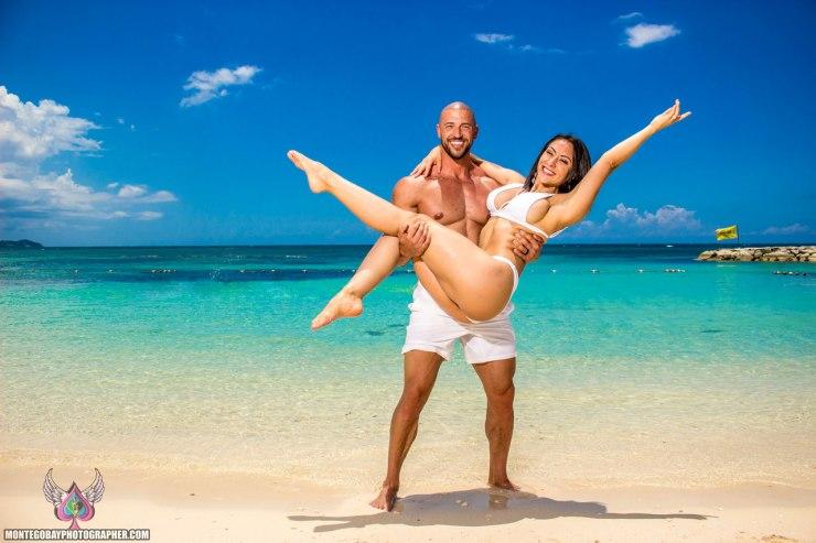 Jamaica Wedding and Vacation Photography