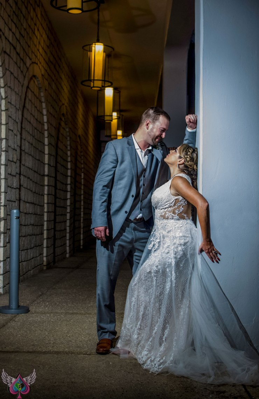 Jamaica Wedding Videography and Photography